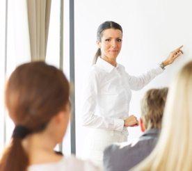formazione-personalizzata-fundraising
