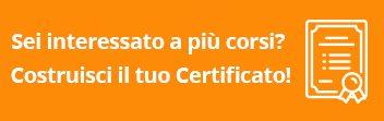 pulsante_corsispecializzati