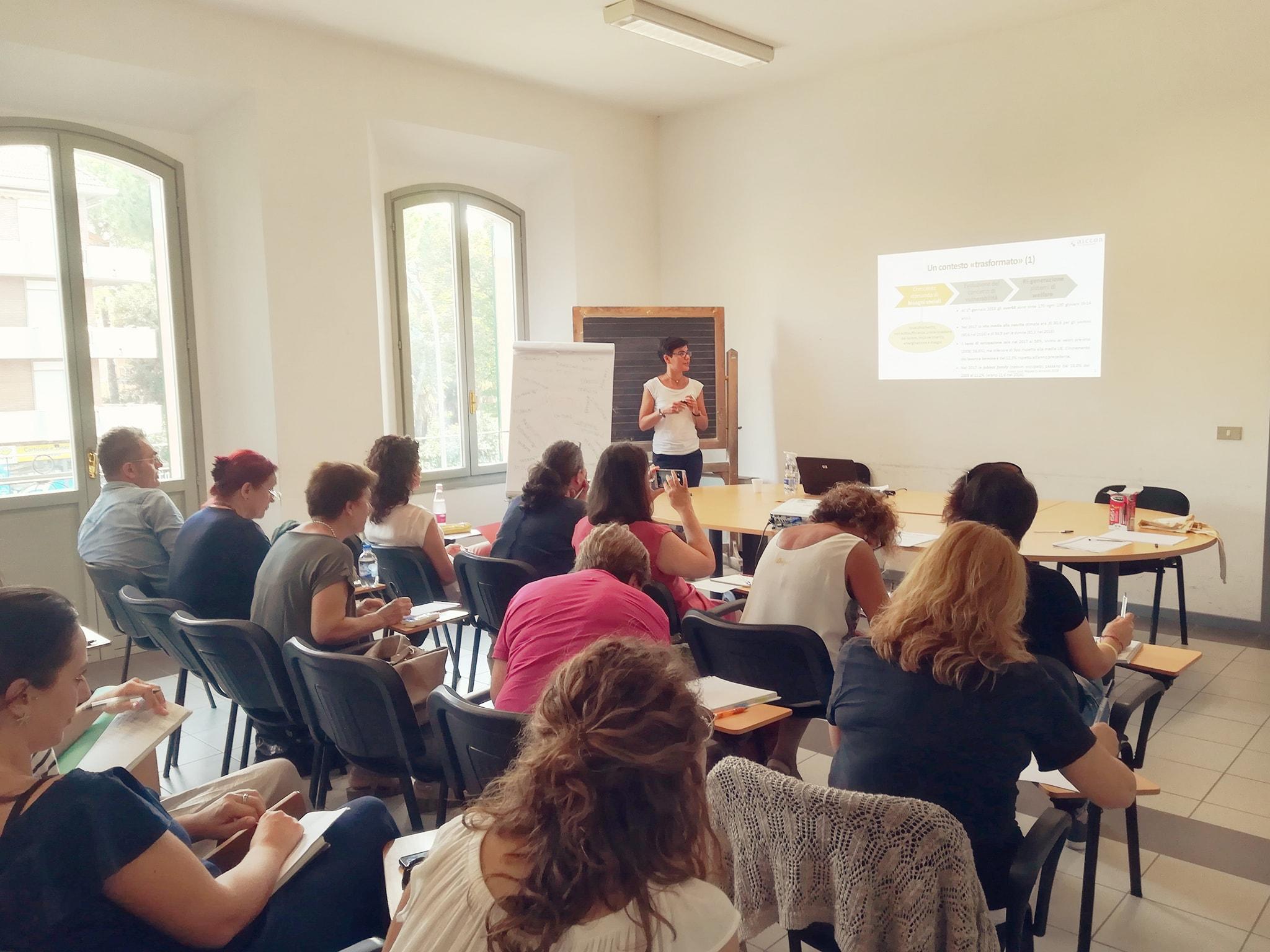 corso-impatto-sociale-csv