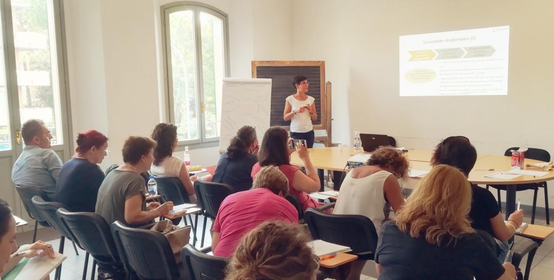 corso-impatto-sociale-csv-fundraising