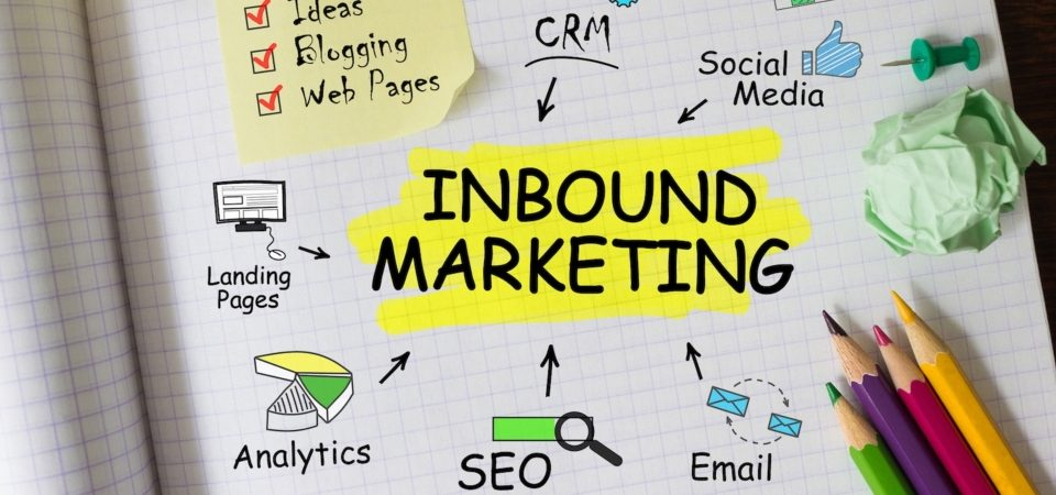 Inbound-Marketing-Non-Profit