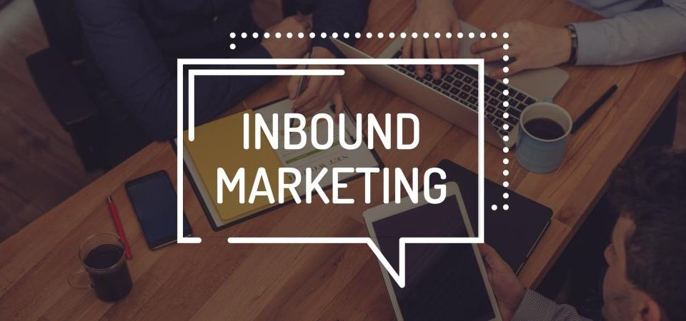 inbound-marketing-non-profit-corso