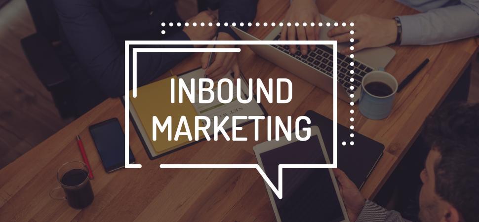 inbound-marketing-non-profit-corso