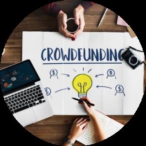 Crowdfunding per il Non Profit